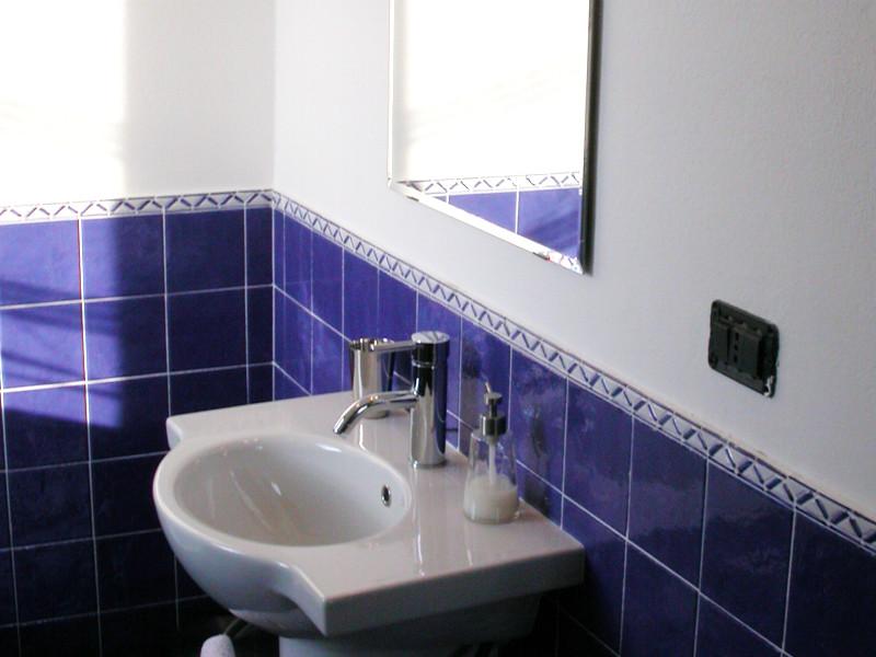 T.camera-blu.bagno